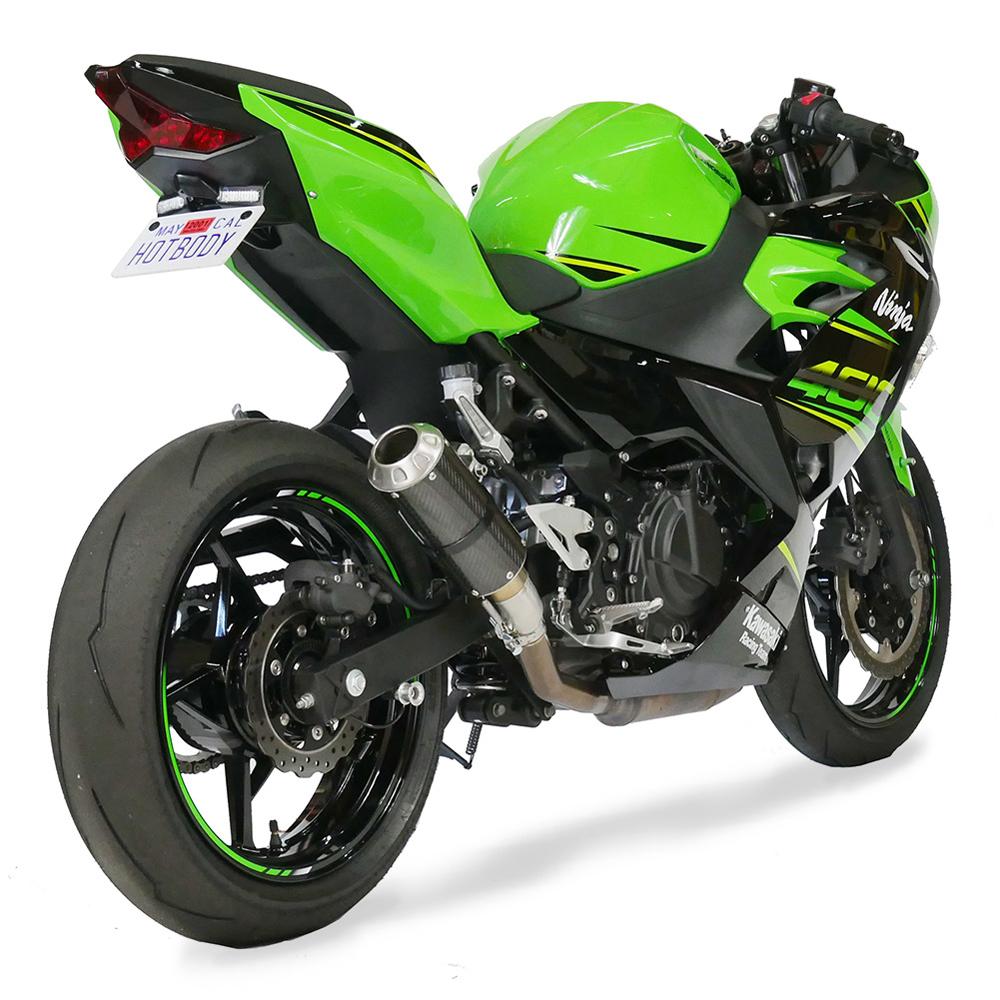 www.sportbiketrackgear.com