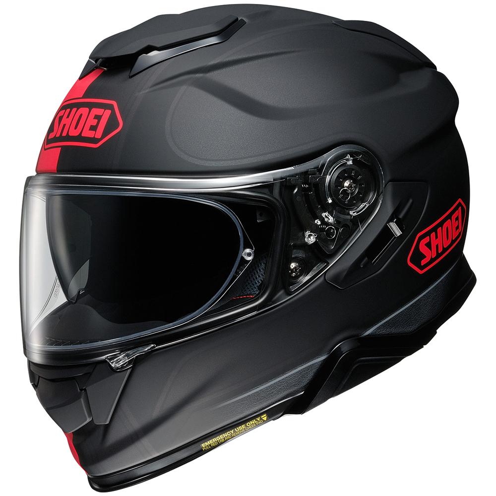 926531b9 Shoei GT-Air II Redux Helmet - Sportbike Track Gear