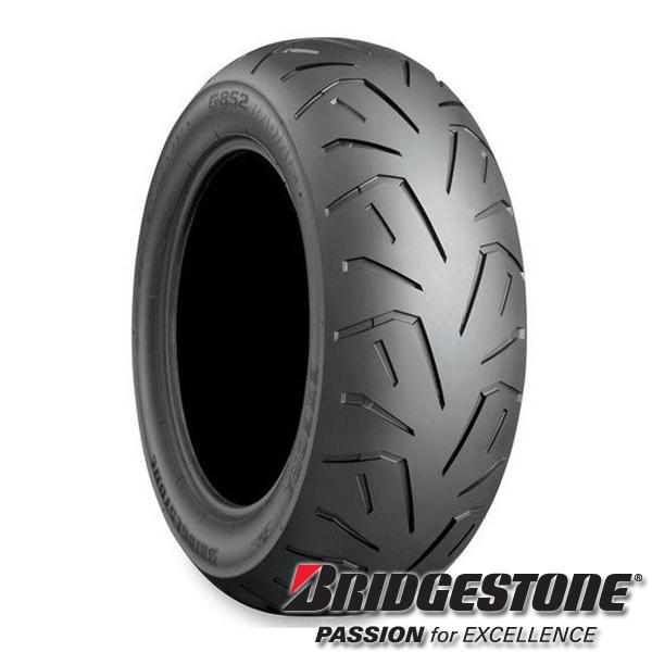 Suzuki Tire Size >> Suzuki M90 Boulevard 09 13 Bridgestone G852 Rear Tire Sportbike