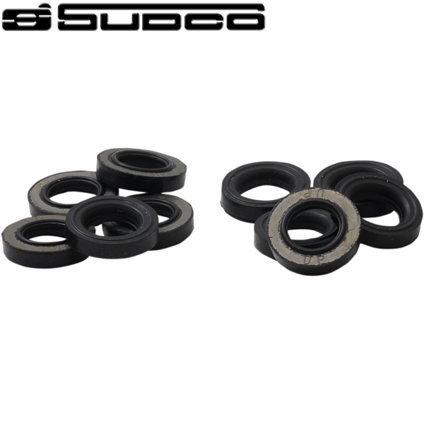 Sudco Honda CB750 Nighthawk 750 91-03 Valve Cover Bolt Seals