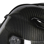 AGV Pista GP R Carbon Rossi 20 Years Helmet Shaper