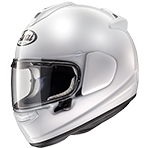 Arai DT-X UK Flag Compact Performance