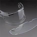 Arai Quantum-X Oriental VAS-MV Pinlock Anti-Fog Lens