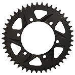 Vortex 520 F5 Hardcoat Aluminum Rear Sprocket
