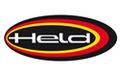 HELD Race Suits