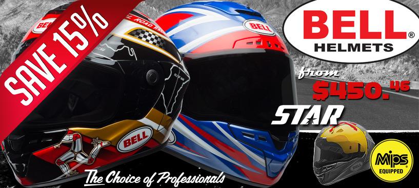 Discount Motorcycle Gear >> Motorcycle Gear Buy Motorcycle Helmets Jackets Parts Tires More