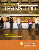 Transition Toolkit