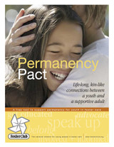Permanency Pact