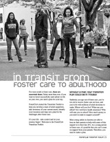 Transition Toolkit Download