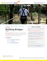 Building Bridges Workshop