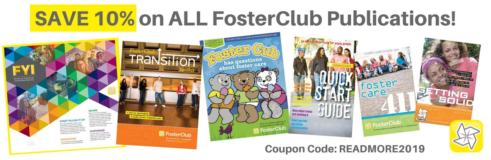 10-off-intro-to-foster-care-banner-for-booth-.png