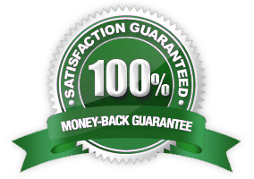 guarantee1.png
