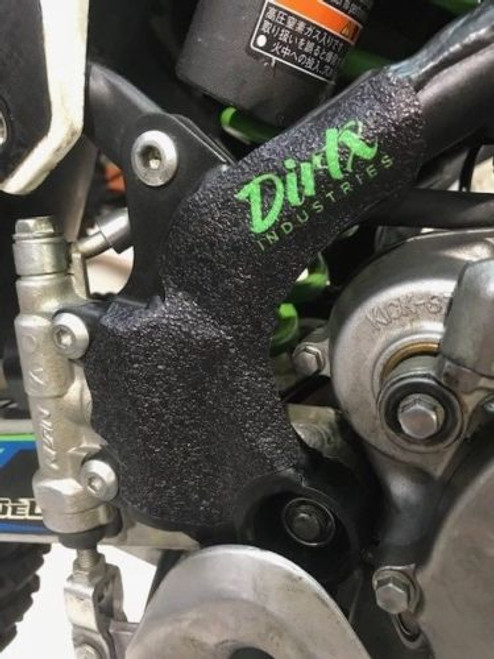DIRTX INDUSTRIES FRAME GRIP TAPE KX65 RM65