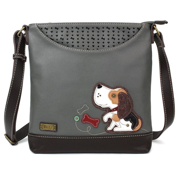 chala sweet messenger bag