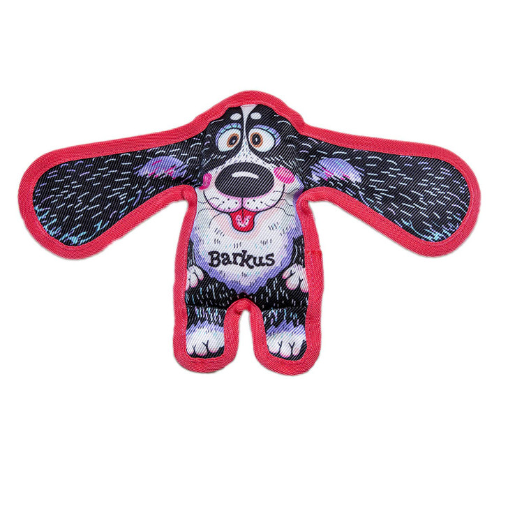 All Ears Barkus Dog Toy