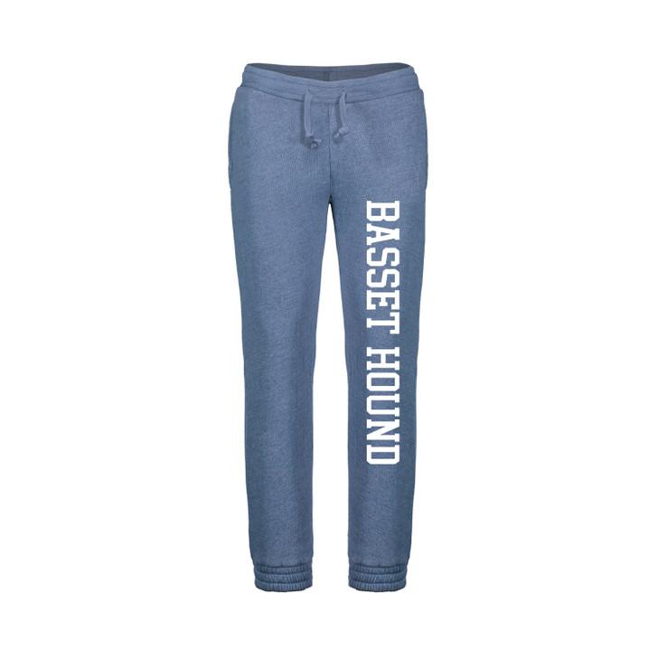 Basset Hound Pants