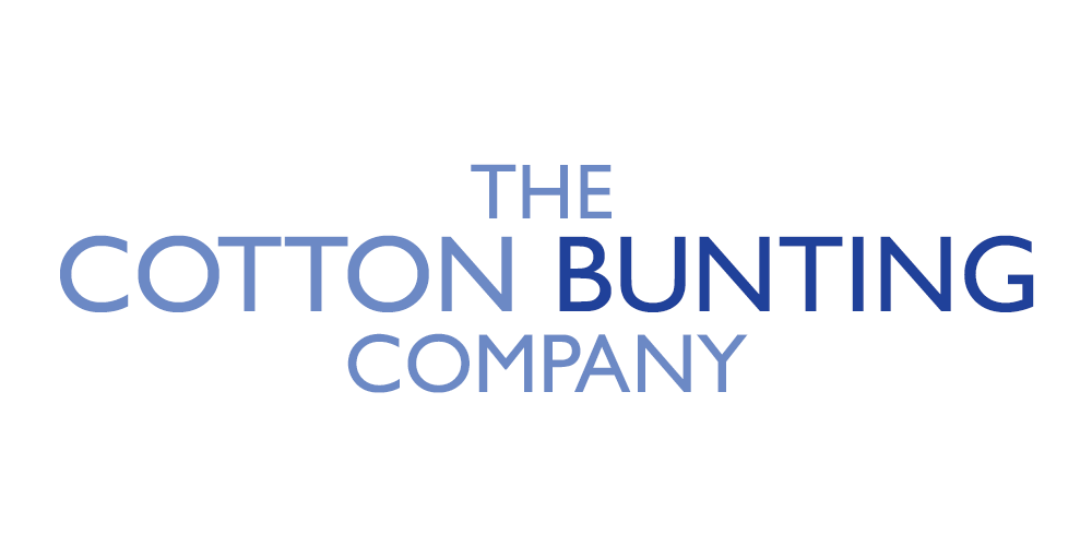 Cotton Bunting Company