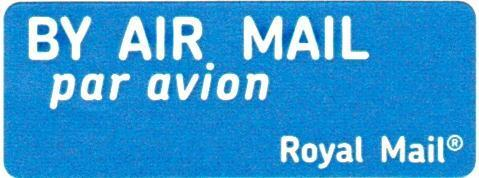 airmaillogo40x15mm.jpg