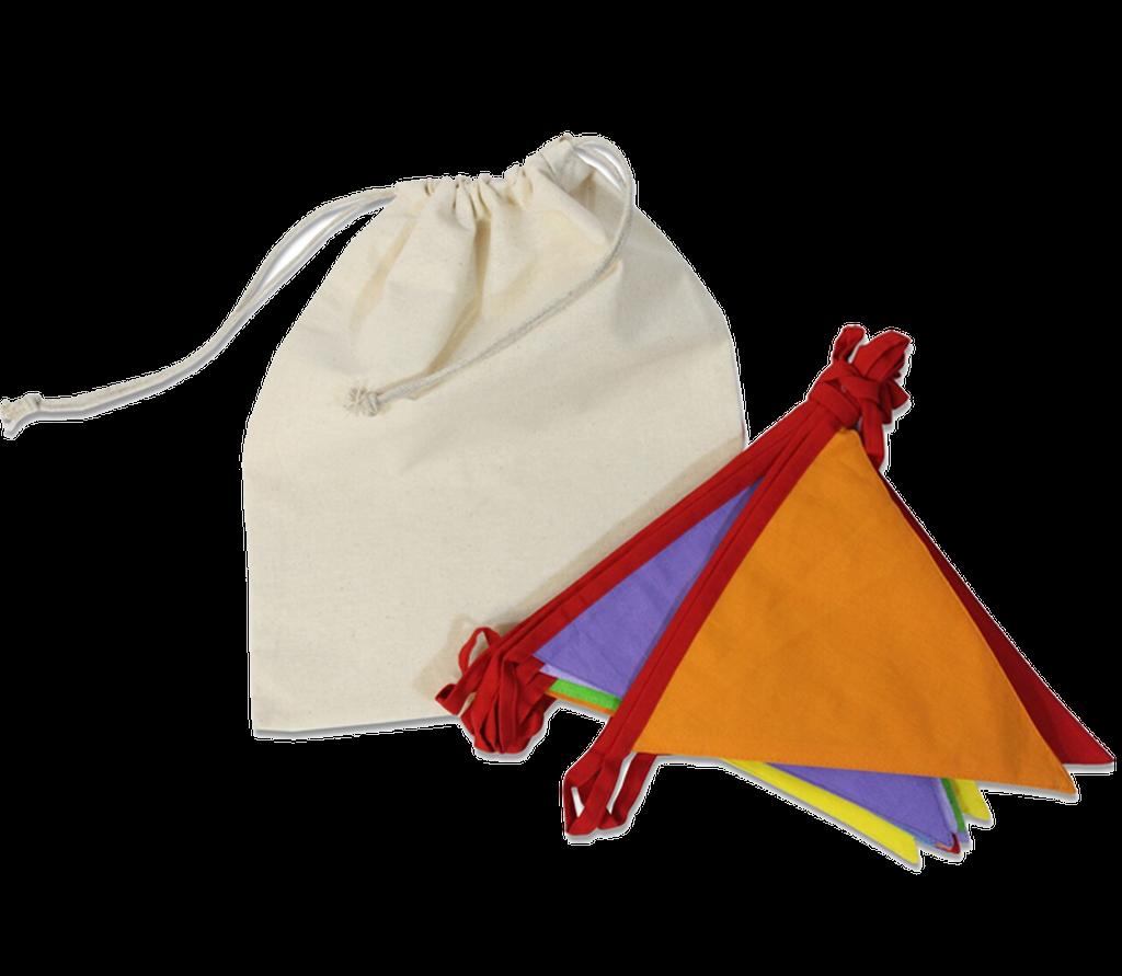 bag-64931.1632214519.png