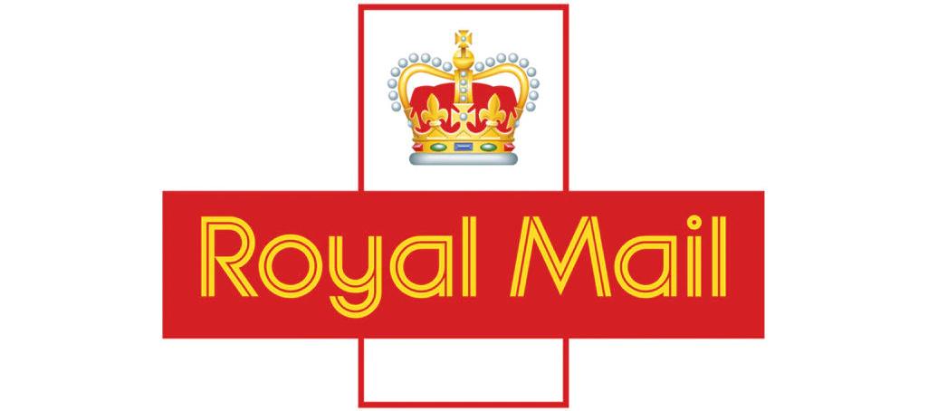royalmail1.jpg
