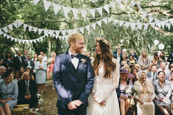 woodland-wedding.jpg