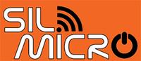 Sil Micro