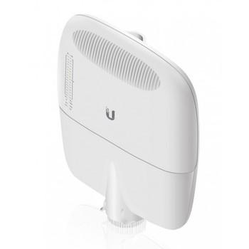 Ubiquiti EP-S16 EdgePoint 16-port Intelligent WISP Gigabit Router (EP-S16)