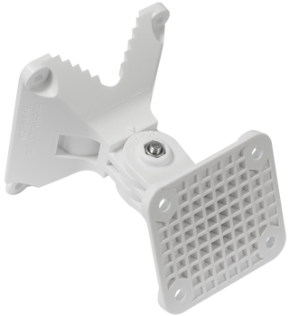 MikroTik QMP-LHG quickmount PRO LHG (QMP-LHG)