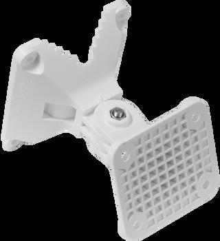 MikroTik QMP-LHG quickmount PRO LHG