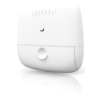 Ubiquiti EP-R6 EdgePoint WISP Gigabit Router (EP-R6)