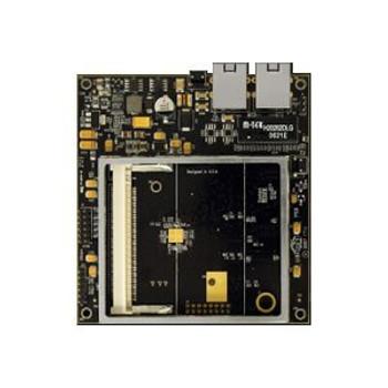 Ubiquiti LS-SR71 PCB 1MiniPCI 2 Ethernet radio modules