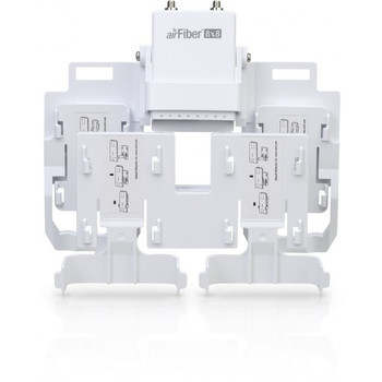 Ubiquiti AF-MPX8 Scalable airFiber MIMO Multiplexer