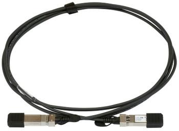 MikroTik S+DA0003 SFP+ direct attach cable, 3m