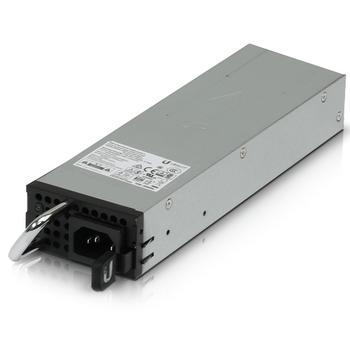 Ubiquiti EP-54V-150W-AC Secondary Modular Power Supply (EP-54V-150W-AC)