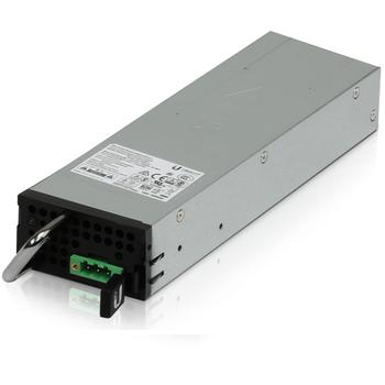 Ubiquiti Networks EP-54V-150W-DC Secondary DC PSU Module