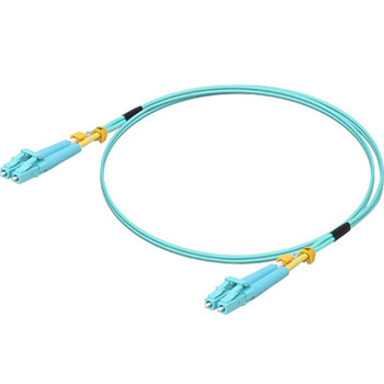 Ubiquiti UOC-0.5 UniFi ODN Cable 0.5 Meter (UOC-0.5)