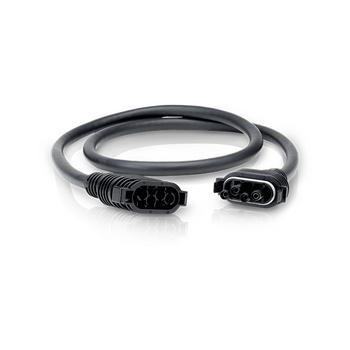 Ubiquiti Energy SM-JC-4C sunMAX AC Jumper Cables