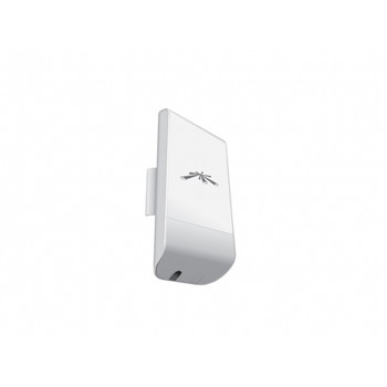 Ubiquiti LocoM5 NanoStation Outdoor AP/CPE 2x2.11n 5GHz - Int'l Version (LocoM5)
