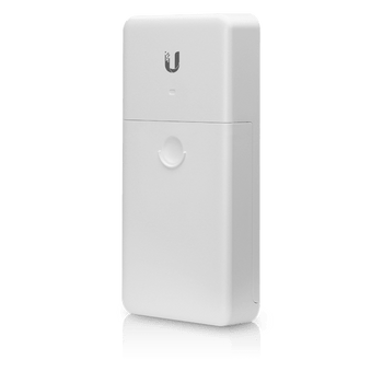 Ubiquiti N-SW NanoSwitch Outdoor 4-Port PoE Passthrough Switch