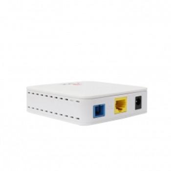V-SOL V2801SG 1GE Reserve POE ONU (V2801SG)