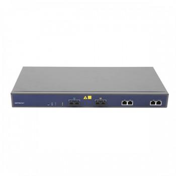 VSOL V1600D2-L 2 PON EPON OLT(L)