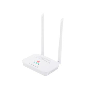 V-SOL V2801RGW 1GE Router WiFi ONU (V2801RGW)