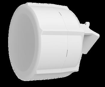 Mikrotik SXT LTE kit 2G/3G/4G/LTE CPE, 9dBi 60 degree antenna (RBSXTR&R11e-LTE)
