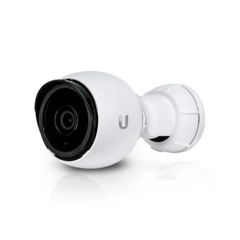 Ubiquiti Networks UVC-G4-BULLET UniFi G4 Series 4MP Outdoor Bullet Camera (UVC-G4-BULLET)