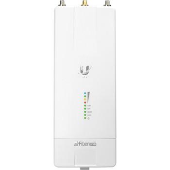 Ubiquiti AF-5XHD Air Fiber 5 GHz Carrier Backhaul Radio with LTU Technology International Version (AF-5XHD)