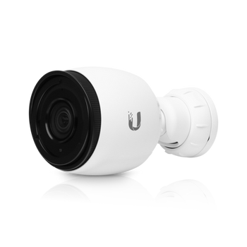 Ubiquiti UVC-G3-PRO UniFi 1080p Outdoor Network Bullet Camera with Night Vision (UVC-G3-PRO)