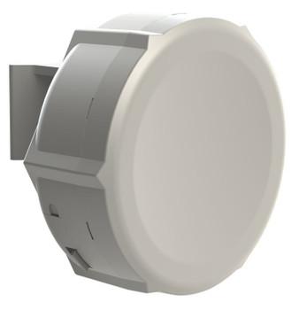 Mikrotik RBSXTG-5HPacD-SA Routerboard - US Version (RBSXTG-5HPacD-SA-US)