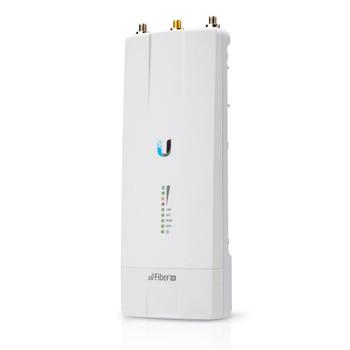 Ubiquiti Networks AF-5X-US AirFiber 5 GHz Carrier Backhaul Radio - US Version (AF-5X-US)