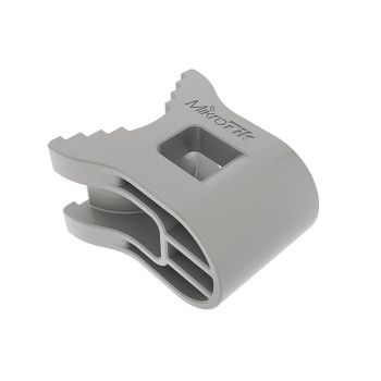 MikroTik QM-X quickMOUNT-X – additional axis for pole-mounting SXTsq devices (QM-X )