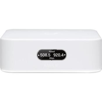 Ubiquiti AFi-INS-R AmpliFi Instant Router int'l Version